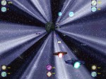 Space Shooter - Arch Wing