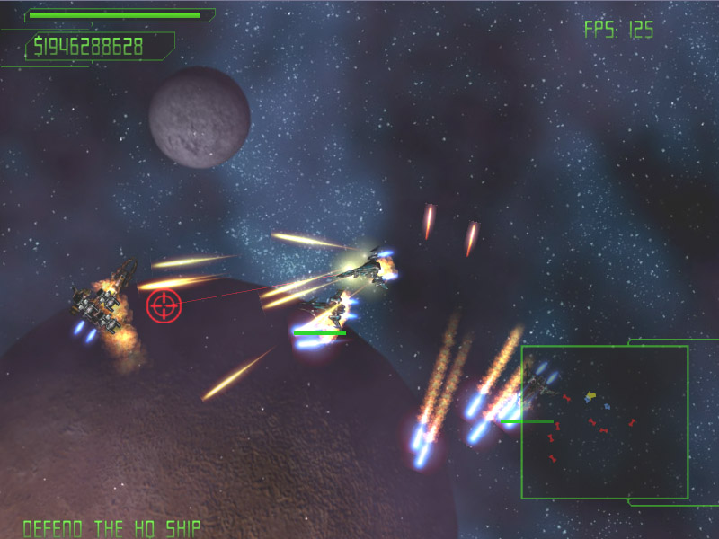 asteroids, shooter, arcade, space,  game
